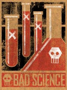 bad-science1