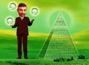 krugman1