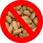 no beans