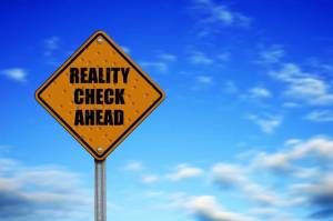 Reality Chec_qjpreviewth